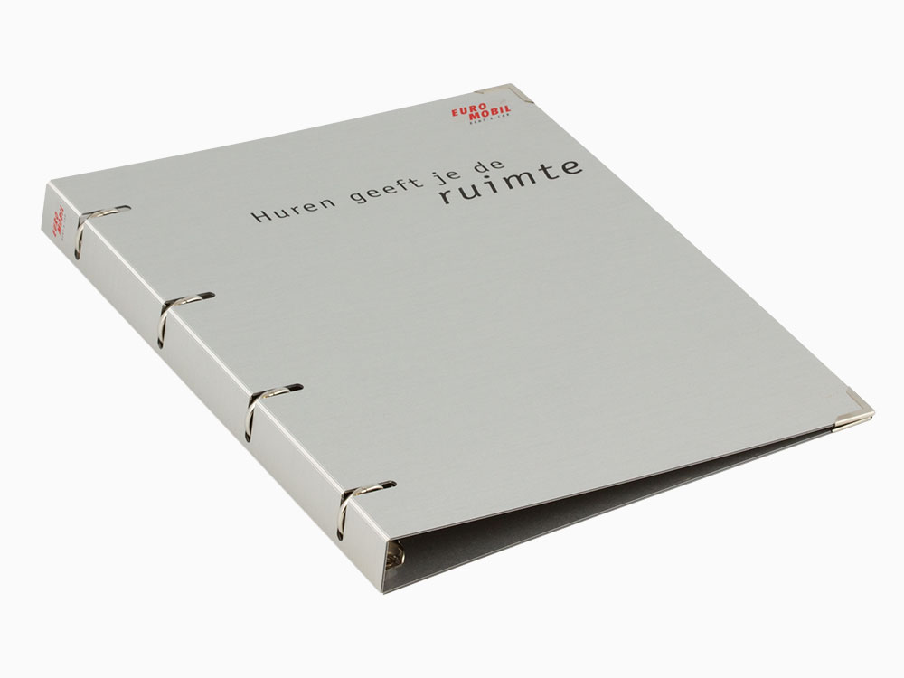 doosje van aluminium 2