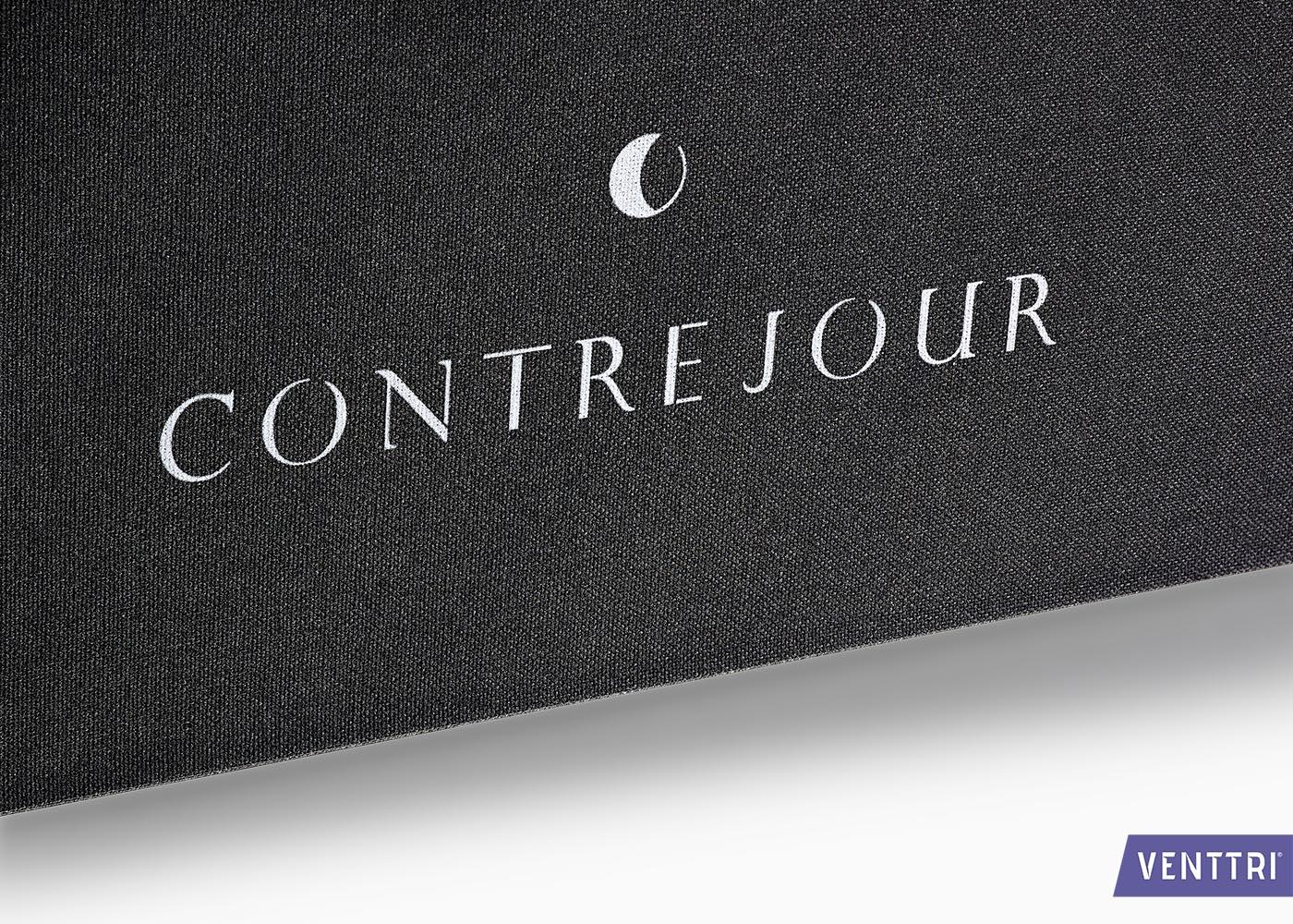 luxe presentatiebox contrejour